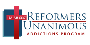 Reformers Unanimous